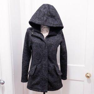 Madden Girl Fall jacket